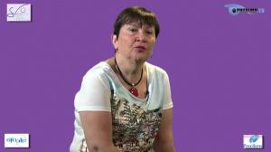 L orthokératologie - Interview du Dr Louisette BLOISE - Présidente de la  SFOALC 9a5ffb9ceb68